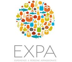 EXPA-logo-230X200