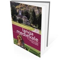 Langa medievale web