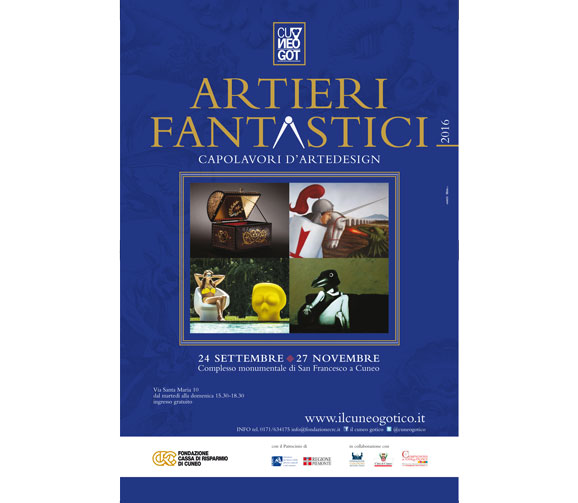Artieri-fantastici_1x1,5-stendardo-AL-200%