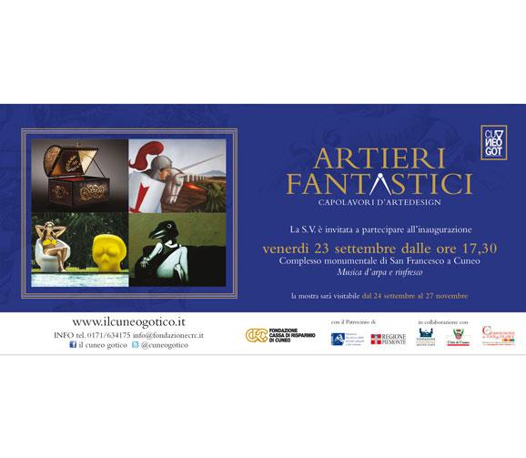 Artieri-fantastici_21x10-invito