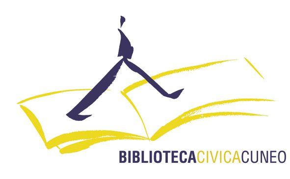 Biblioteca Civica di Cuneo MINI