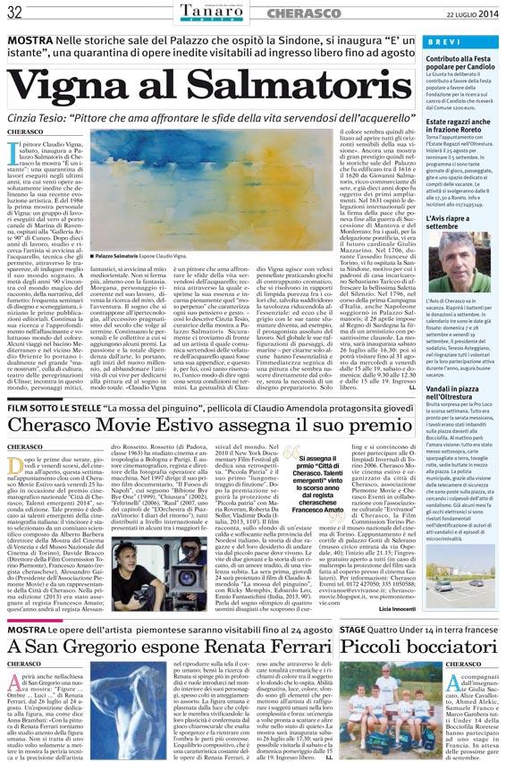 Claudio-Vigna-CUNEO7BR029G1Q_032