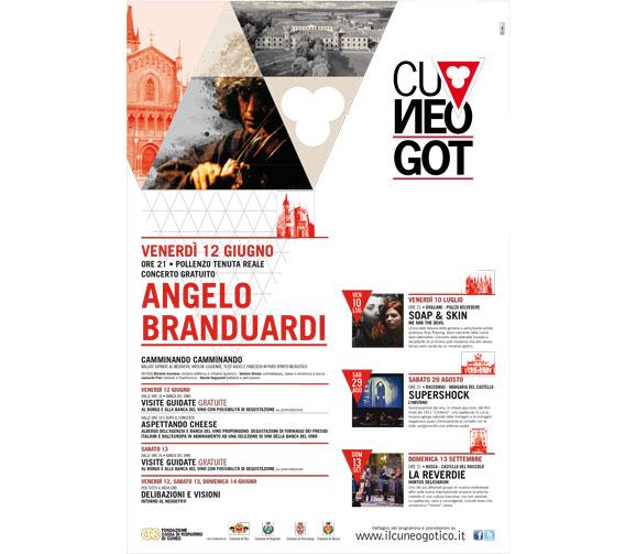 Cuneo-Gotico-Branduardi_68x98