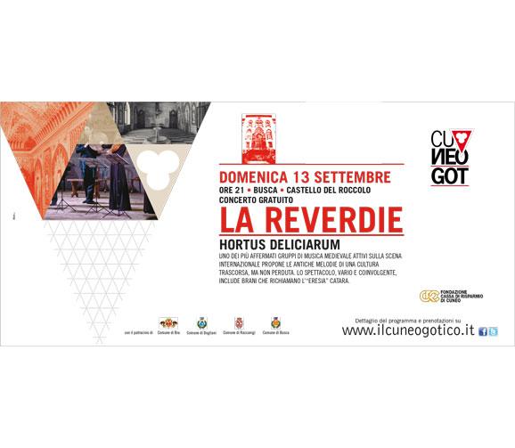 Cuneo-Gotico-la-reverdie--invito_21X10