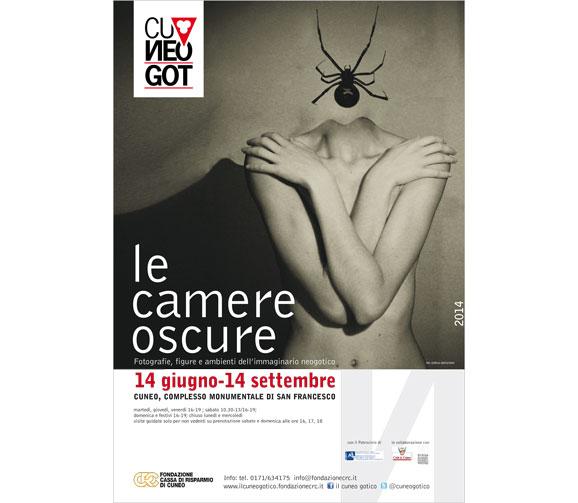 Cuneo-Gotico-mostra-giugno-ok_35x50-locandina