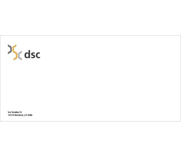 DSC-busta