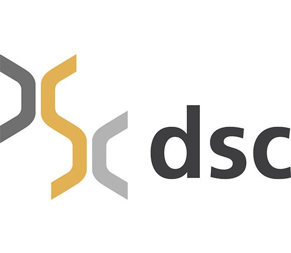 DSC-logo