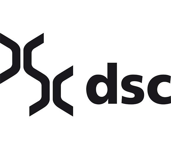 DSC-logo-Nero