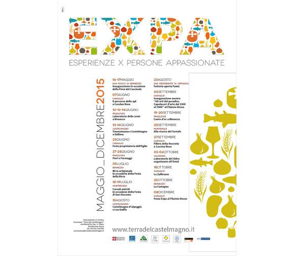 EXPA-2015_manifesto