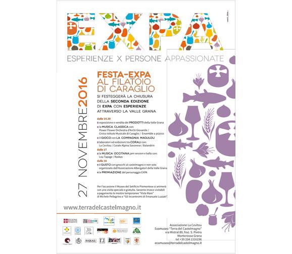 EXPA-2016_manifesto