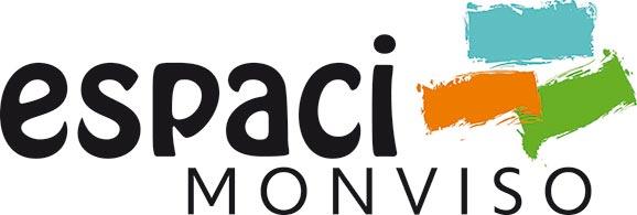 Espaci-Monviso-logo-2010