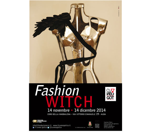 Fashion-Witch_35x50-locandina
