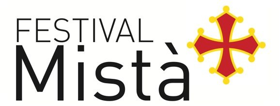 Festival mista logo