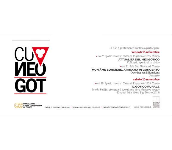 Fondazione-CRC-CuneoNewgotic-Fond_21x10-invito