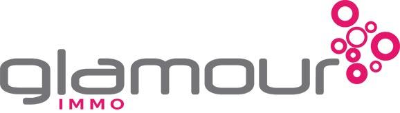 Glamour-Immo-logo