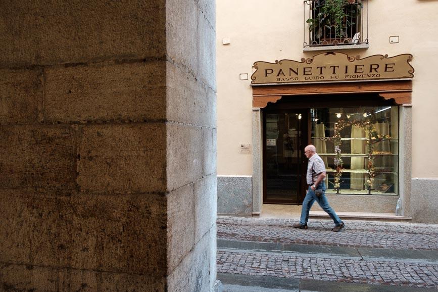 Guida Cuneo, panetteria storica, percorso2DSCF4213 x578