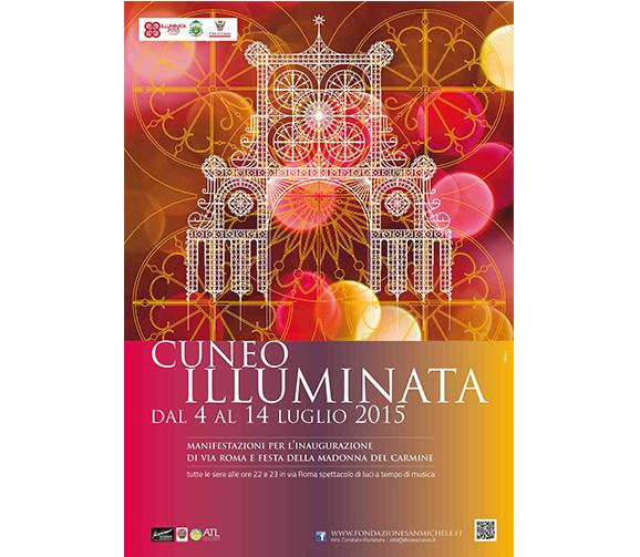 Illuminata-2015-manifesto-istituz