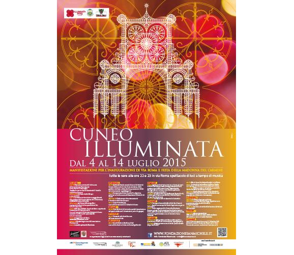 Illuminata-2015-manifesto-programma