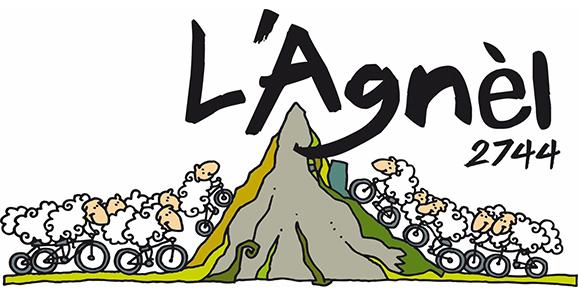 L'Agnel logo 2017-1