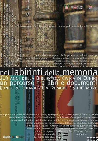 Labirinti-•-Manifesto-2002