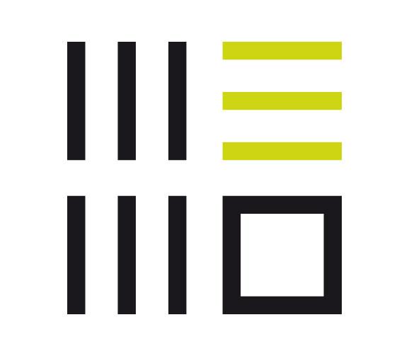 Memo-logo-quadrato