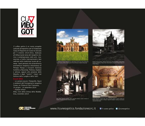 Mostra-Titti-Garelli-varie_200x150-poster-CUNEO-GOTICO-stampa-al-200%