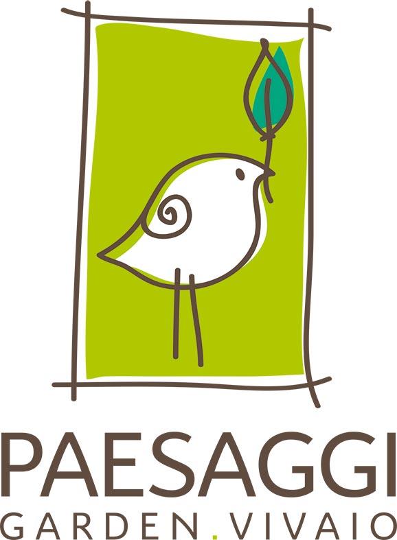 Paesaggi-logo-LM