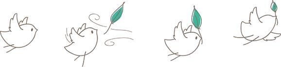 Paesaggi-uccellini-x-lesene