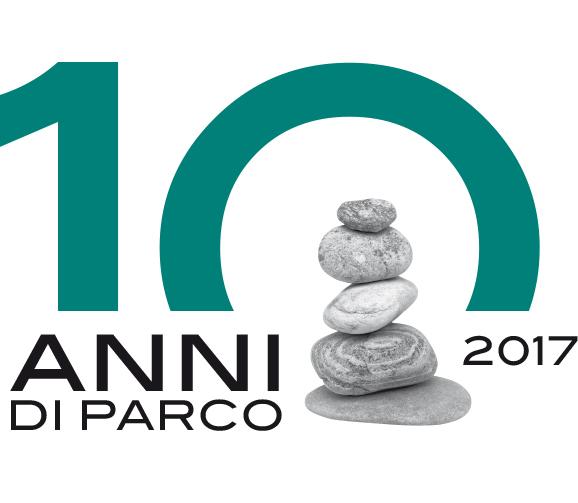 Parco-fluviale-logo-10-anni