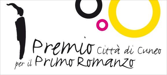 Primo-Romanzo-sito-Comune-di-Cuneo_banner
