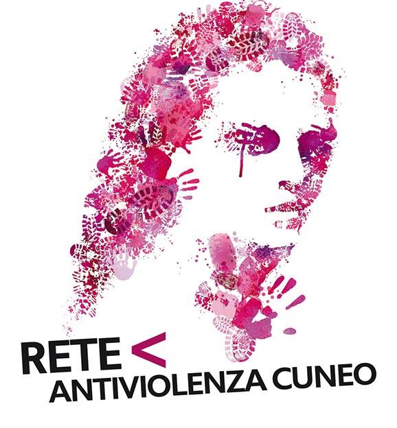 Rete-antiviolenza-LM
