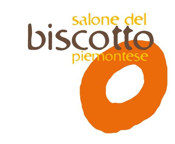 Salone-del-biscotto-300dpi