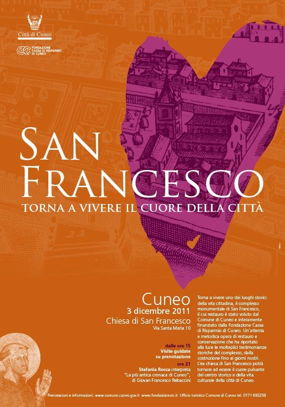 San-Francesco_70x100-manifesto