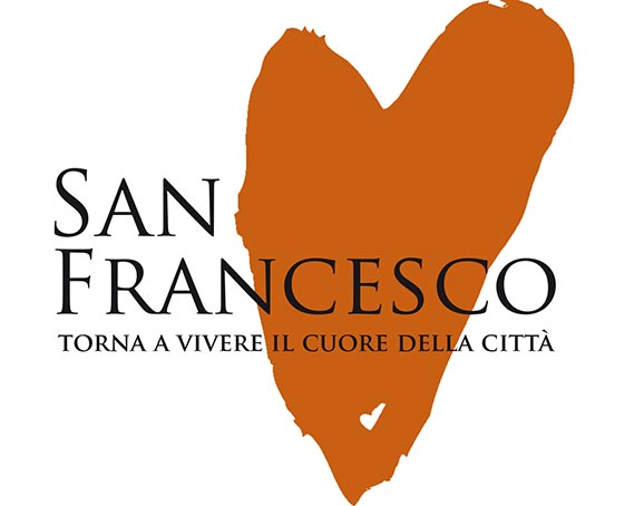 San-francesco-1
