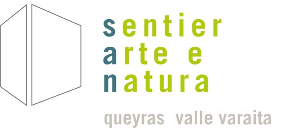 San-logo