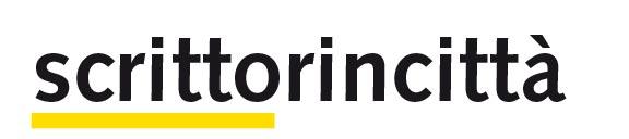Scrittori-logo-con-banda-gialla