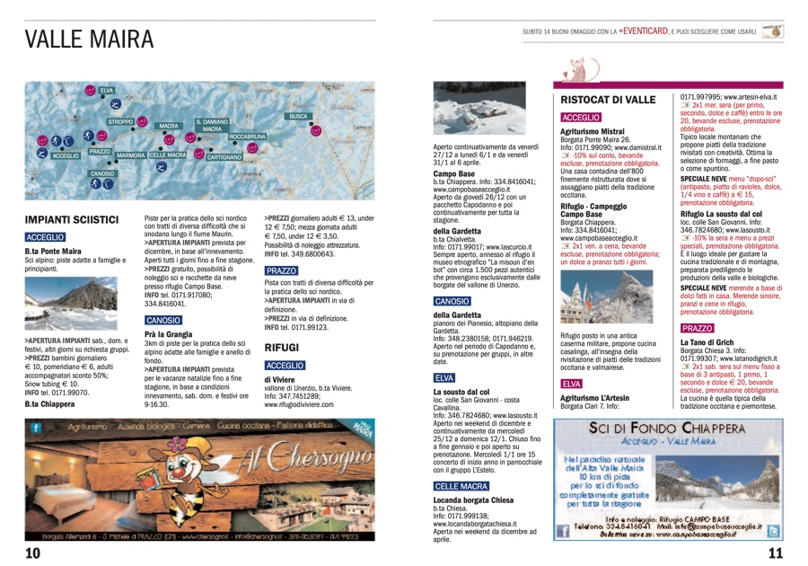 Speciale Neve 2013_doppia