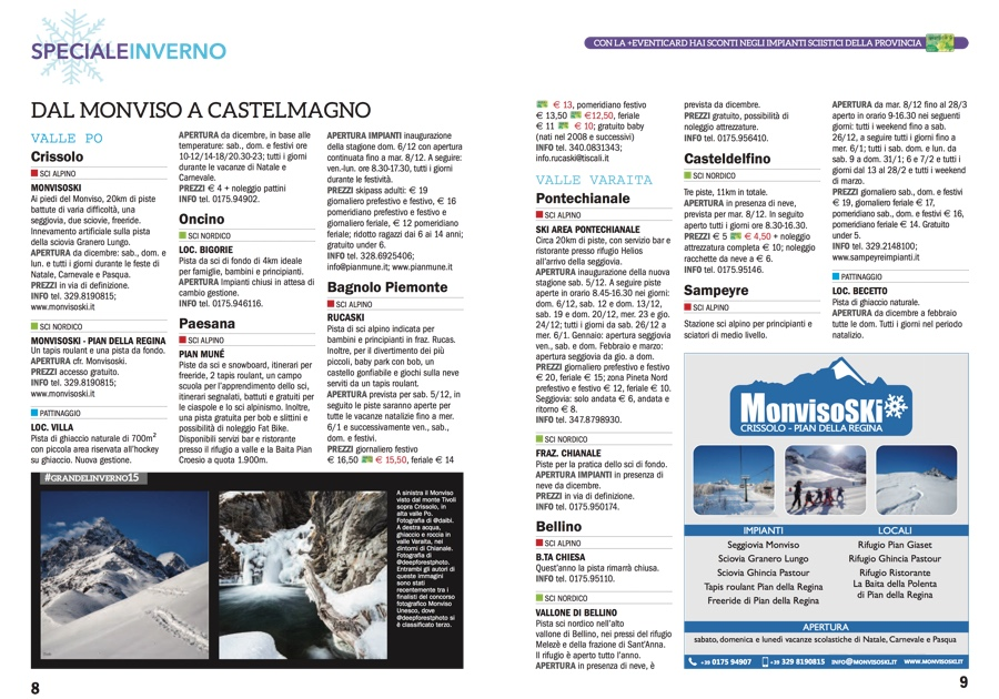 Speciale Neve 2015_doppia