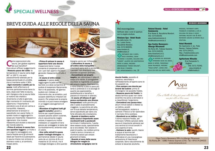 Speciale Wellness 2014_doppia