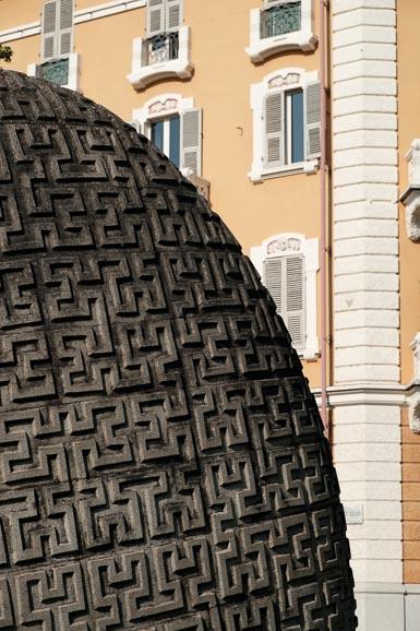 curva di peano, Guida Cuneo, percorso3DSCF5579 x578