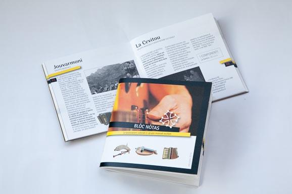 espaci occitan, grafica editoriale, sito bboxIMG_6325 578x