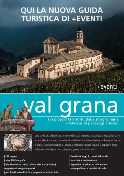 +eventi guide_Locandina valle grana A3