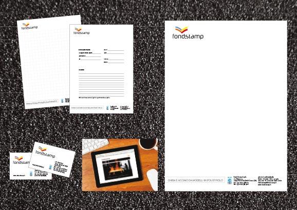 fondstamp-linea-coordinata_Layout-2