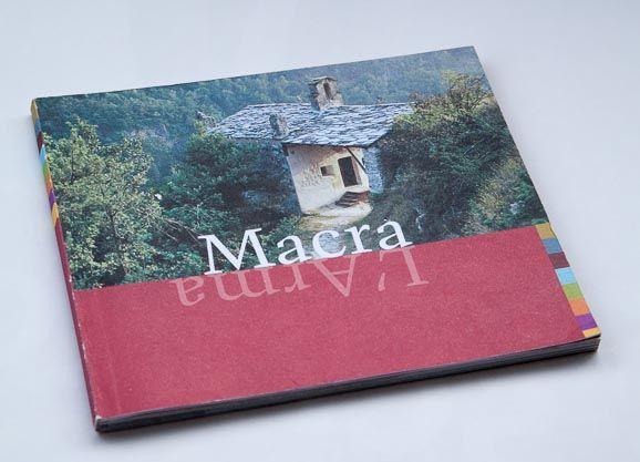 grafica editoriale, monografia macra, sito bboxIMG_6312 578x