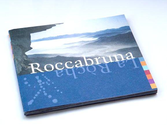 grafica editoriale, monografia roccabruna, sito bboxIMG_6311 578x