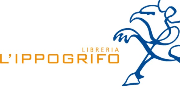 ippogrifo-COLORI-INVERSI-•-LM