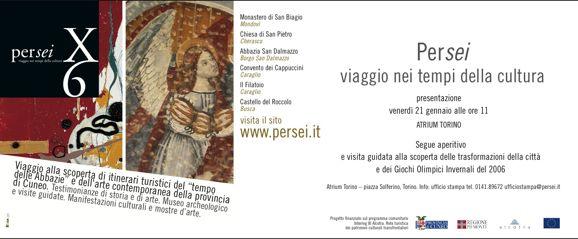 persei • Torino 7 copia