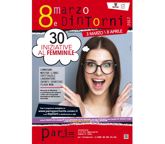 PO-8-marzo-e-dintorni-manifesto