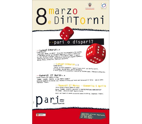 po-8-marzo-2009-manifesto