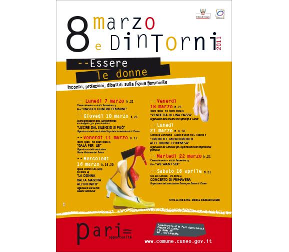 po-8-marzo-2011-manifesto